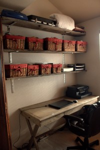 barnwood shelves 3